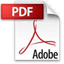 uM6 Datasheet PDF
